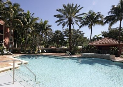 Crescent House Apartments Miami Lakes See Pics Amp Avail