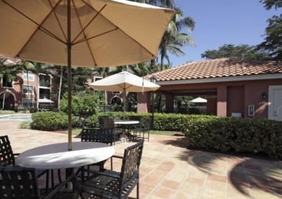 Crescent house apartments miami lakes see pics avail - 1 bedroom apartments for rent in miami lakes ...