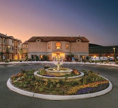Parkway Plaza Carson City Las Vegas Area Apartment For