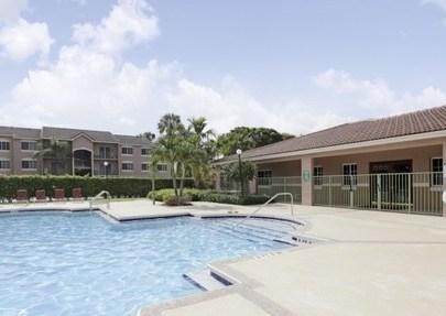 Doral Terrace Apartments Doral Fl