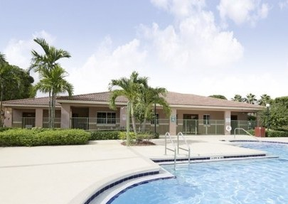 Doral Terrace Apartments For Rent