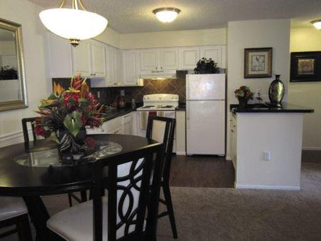 Apartments In Brandon Fl With No Credit Check