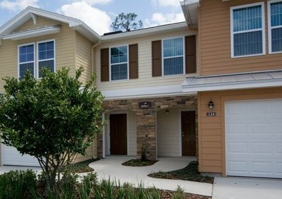 reserve at brookhaven palm coast see pics avail reserve at brookhaven palm coast