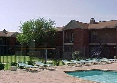 Windchase Apartments Grand Prairie Tx Reviews