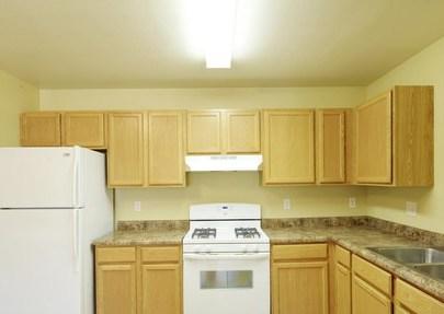 Cambria Apartment Homes El Paso See Pics Avail