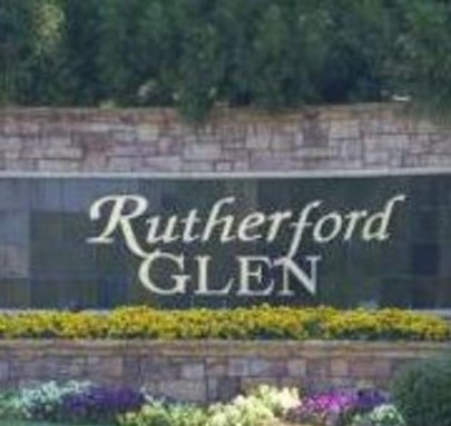 Rutherford Glen Rutherford ...