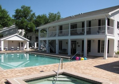 Amberly Place Apartments Tampa Palms