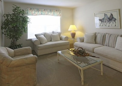 Brookfield Apartments for rent