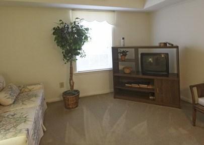 Brookfield Apartments photo