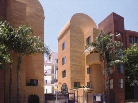 Nice Best Apartments In San Diego #4: P24728_0_si.jpg