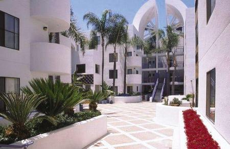600 Front Street Apartments San Diego See Pics Avail