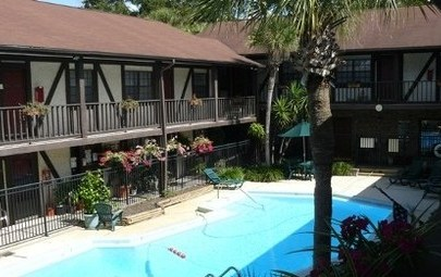 Apartments For Rent In Deland Fl Near Stetson University