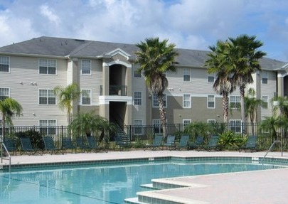 Westchase Apartments Fort Myers See Pics Avail