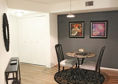 Westchase Apartments Fort Myers See Pics Amp Avail