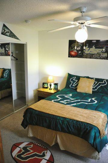 Reflections apartments tampa see pics avail for One bedroom apartments in tampa near usf