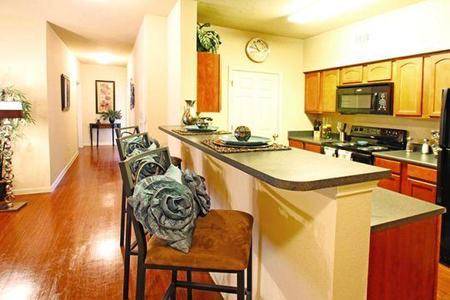 Creek Apartments Killeen Tx Reviews S For