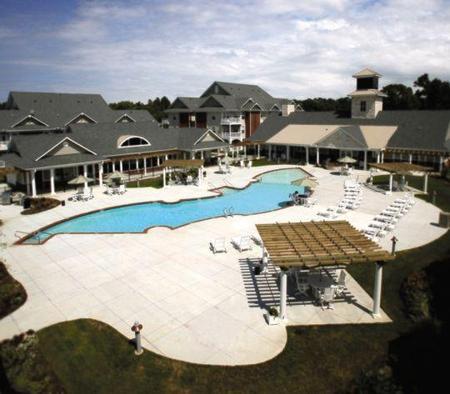 Falcon Creek Luxury Apartments, Hampton - (see pics & AVAIL)