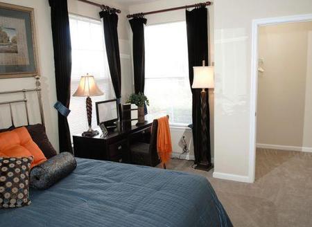 Apartments In Hampton Va With No Credit Check