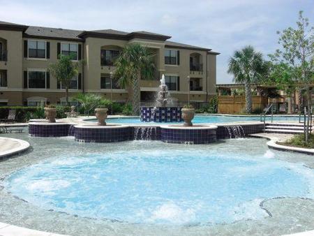 Bella Madera San Antonio Apartment For Rent