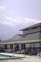 Auburn Trace Apartments Delray Beach