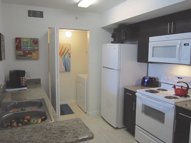 Captiva Cove Apartments Pompano Beach Fl
