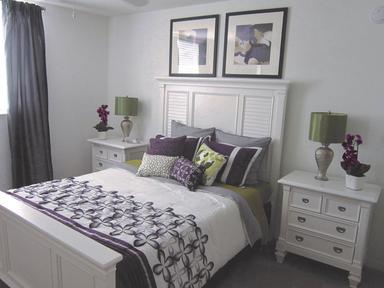 Captiva Cove Apartments For Rent