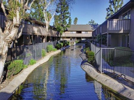 Pine Lake Terrace Apartments Garden Grove See Pics Avail