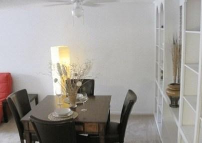 Palm Harbor Villas Apartments Melbourne See Pics Amp Avail