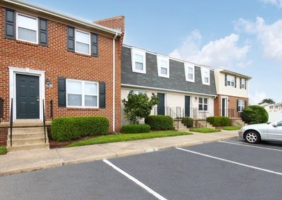 Check Your Credit Score For Free >> Green Lakes Apartments, Virginia Beach - (see pics & AVAIL)