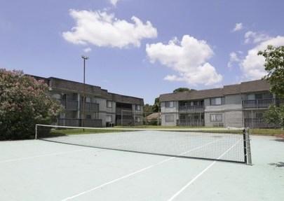 Apartments Wymore Road Altamonte Springs