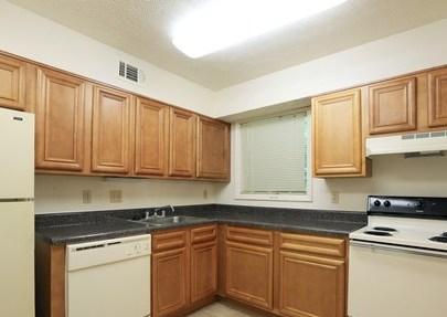 Rainbow Forest Apartments Decatur Ga Reviews