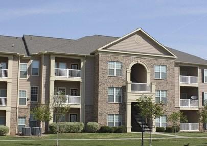 Townparc Apartments Amarillo See Pics Avail