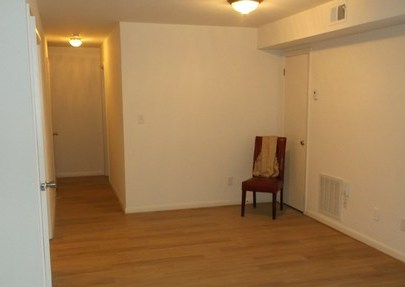 Newport Landing Apartments Newport News See Pics Avail