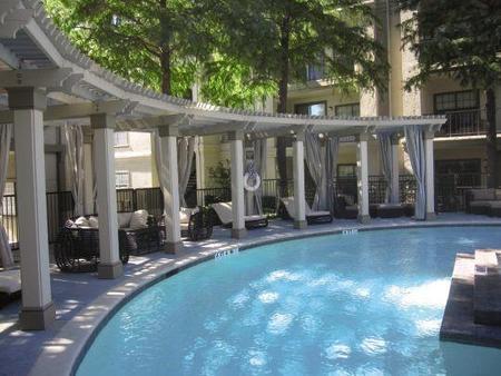 Hyde Park At Montfort Dallas See Pics Amp Avail