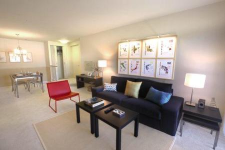 Tgm sudley crossing manassas see pics avail for 2 bedroom apartments in manassas va