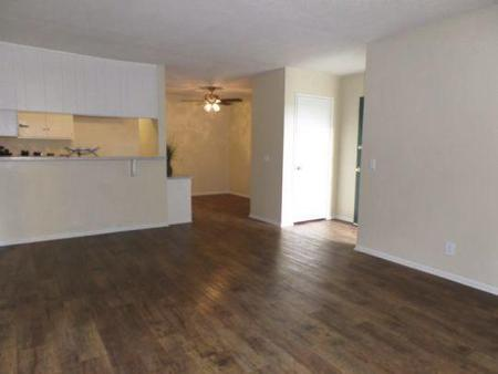 Mill Creek Apartments San Bernardino See Pics Amp Avail