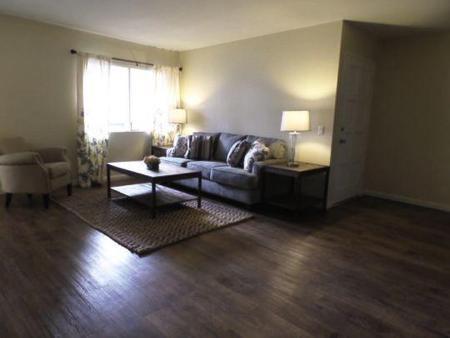 Mill Creek Apartments San Bernardino See Pics Avail