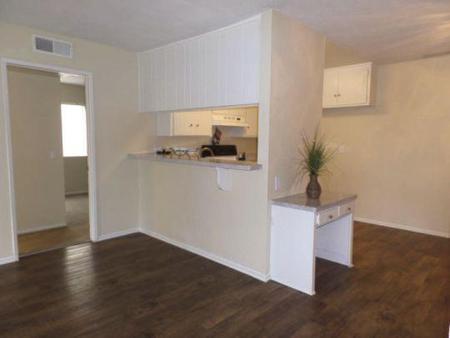 Mill Creek Apartments San Bernardino See Pics Amp Avail