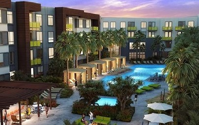 Superb Best Apartments In San Diego #2: P25242_0_si.jpg