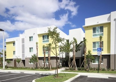 Northwest Gardens Iv Fort Lauderdale See Pics Amp Avail