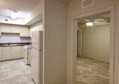 250 ft studio apartment floor plans