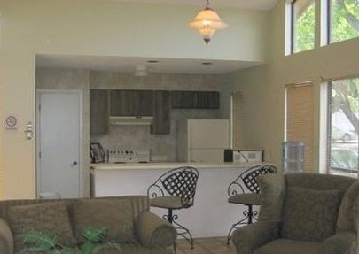 Bell Tower Apartments San Antonio Apartment For Rent