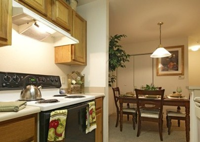 Brittany bay apartments naples see pics avail - 1 bedroom apartments in naples fl ...