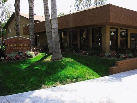 Meadow Lane Apartments Colton Ca