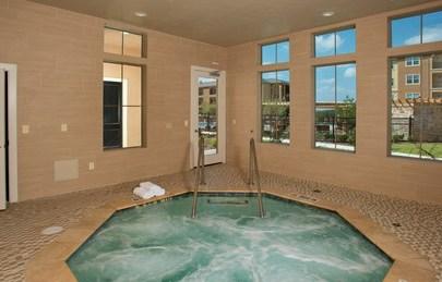 Villas In Westover Hills San Antonio See Pics Amp Avail