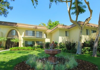 Monte Vista Apartments La Verne See Pics Avail