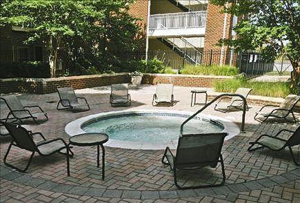 Reserve At Potomac Yard Alexandria See Pics Amp Avail