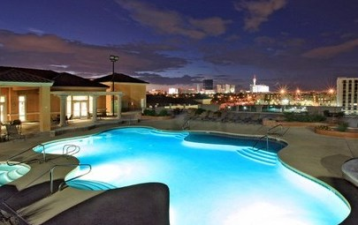Las Vegas Grand Luxury Apartment Homes Las Vegas See