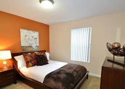 the cornerstone  orlando  see pics   avail 3 bedroom house for sale in orlando florida 3 bedroom houses for rent in orlando fl 32825