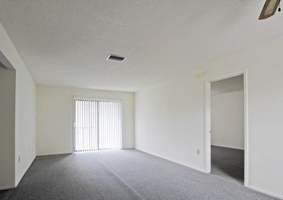 Bayshore Venture Ltd Rental Apartments Bradenton See